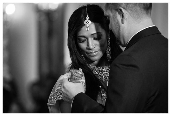 2013-10-26_Tress_Kumar_Wedding-2996887340-O