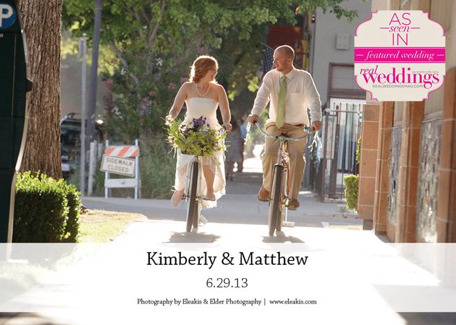 Kimberly&Matthew-VideoOpener