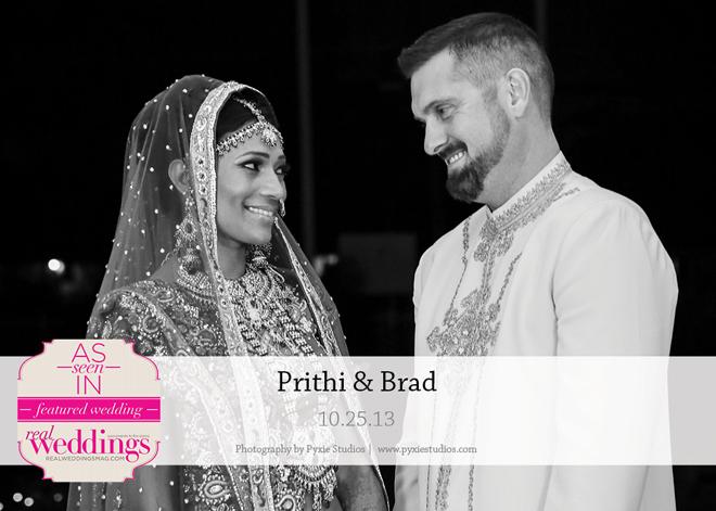 Prithi&Brad-VideoOpener