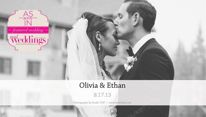 olivia_ethan-VIDEOOPENER