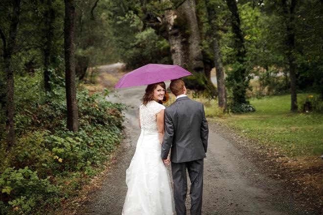 Alisha & Mathew by Melanie Soleil Photography on www.realweddingsmag.com 19