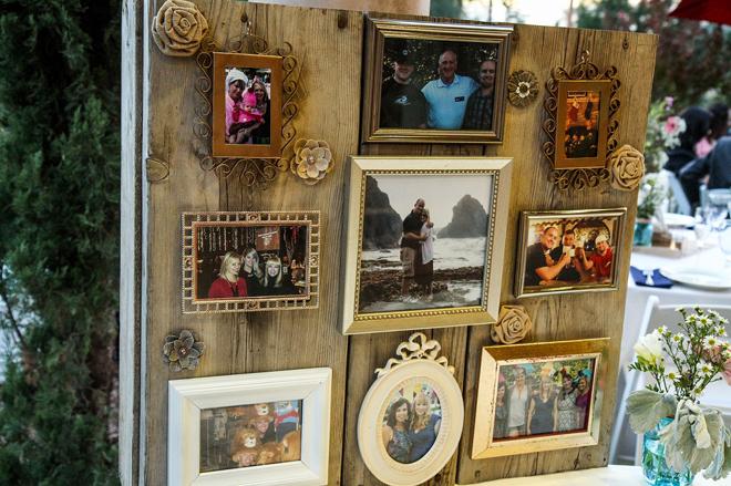 Holly & Matt by  Pyxie Studios on www.realweddingsmag.com 18