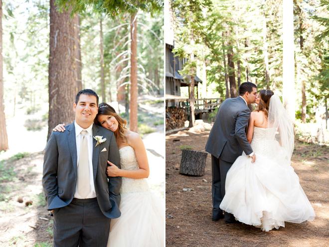 Alison & Mario by Yuliya M. Photography on www.realweddingsmag.com 22