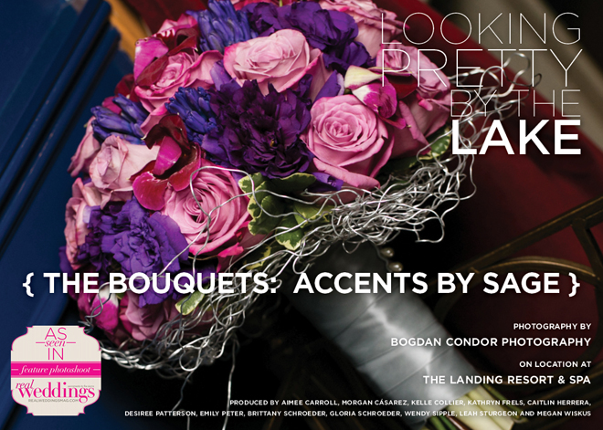 0SacramentoWeddingFlowers-PhotoByBogdanCondor©RealWeddingsMagazine-CM-SF14-ACCENTS-SocialMedia-PINTEREST