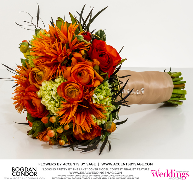 SacramentoWeddingFlowers-PhotoByBogdanCondor©RealWeddingsMagazine-CM-SF14-ACCENTS-SPREAD