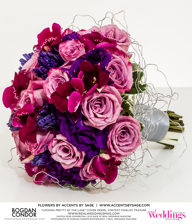 SacramentoWeddingFlowers-PhotoByBogdanCondor©RealWeddingsMagazine-CM-SF14-ACCENTS