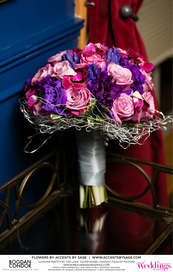SacramentoWeddingFlowers-PhotoByBogdanCondor©RealWeddingsMagazine-CM-SF14-ACCENTS1A