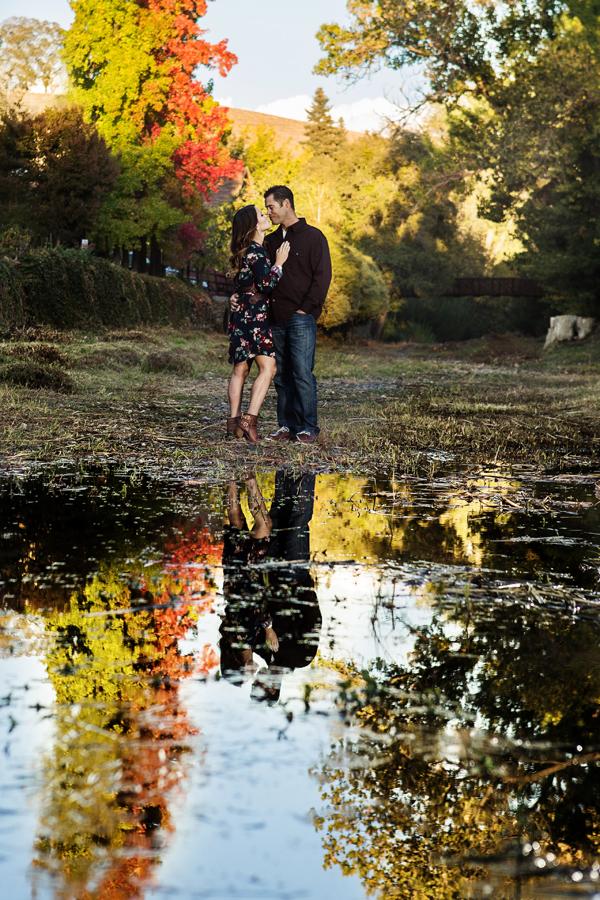 Best Sacramento Wedding Photographer | Best Tahoe Wedding Photographer | Best Northern California Wedding Photographer | Best Sacramento Wedding Photography | Best Tahoe Wedding Photography | Best Northern California Wedding Photography Best Sacramento Wedding Photo Booth | Best Tahoe Wedding Photo Booth | Best Northern California Wedding Photo Booth