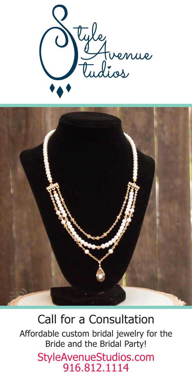 Best Sacramento Bridal Jewelry | Best Tahoe Bridal Jewelry | Best Northern California Bridal Jewelry | Custom Bridal Jewelry