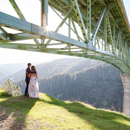 Temple Photography and Photo Booth Sacramento Wedding Photographer Real Weddings Magazine