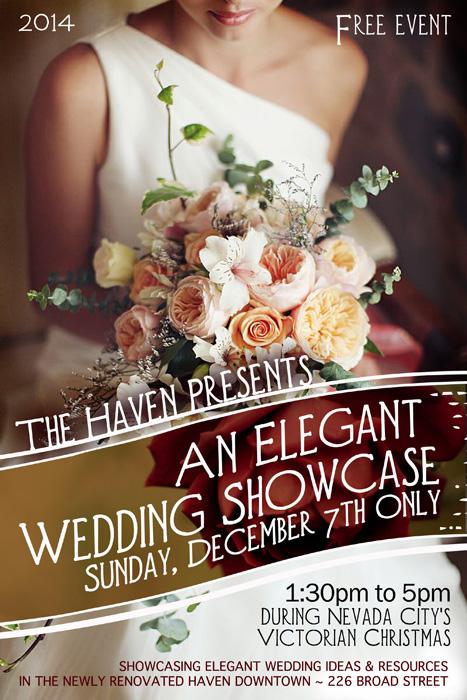 Haven_wedding2.1