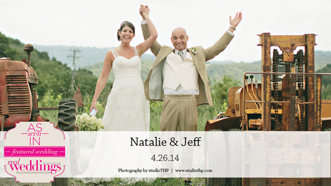 SACRAMENTO-WEDDING-PHOTOGRAPHY-
