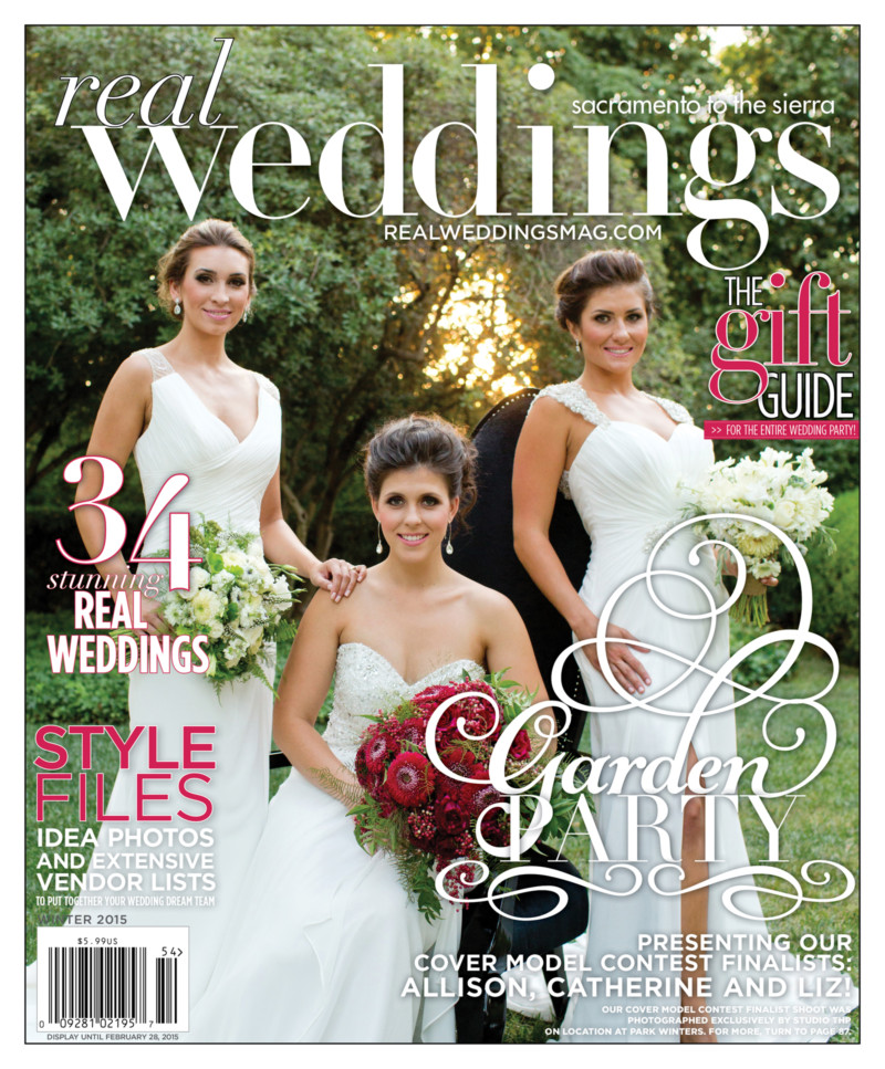 REAL-WEDDINGS-MAGAZINE-SACRAMENT0-TAHOE-BEST-VENDORS-TIPS-INSPIRATION-STUDIO-THP-PARK-WINTERS