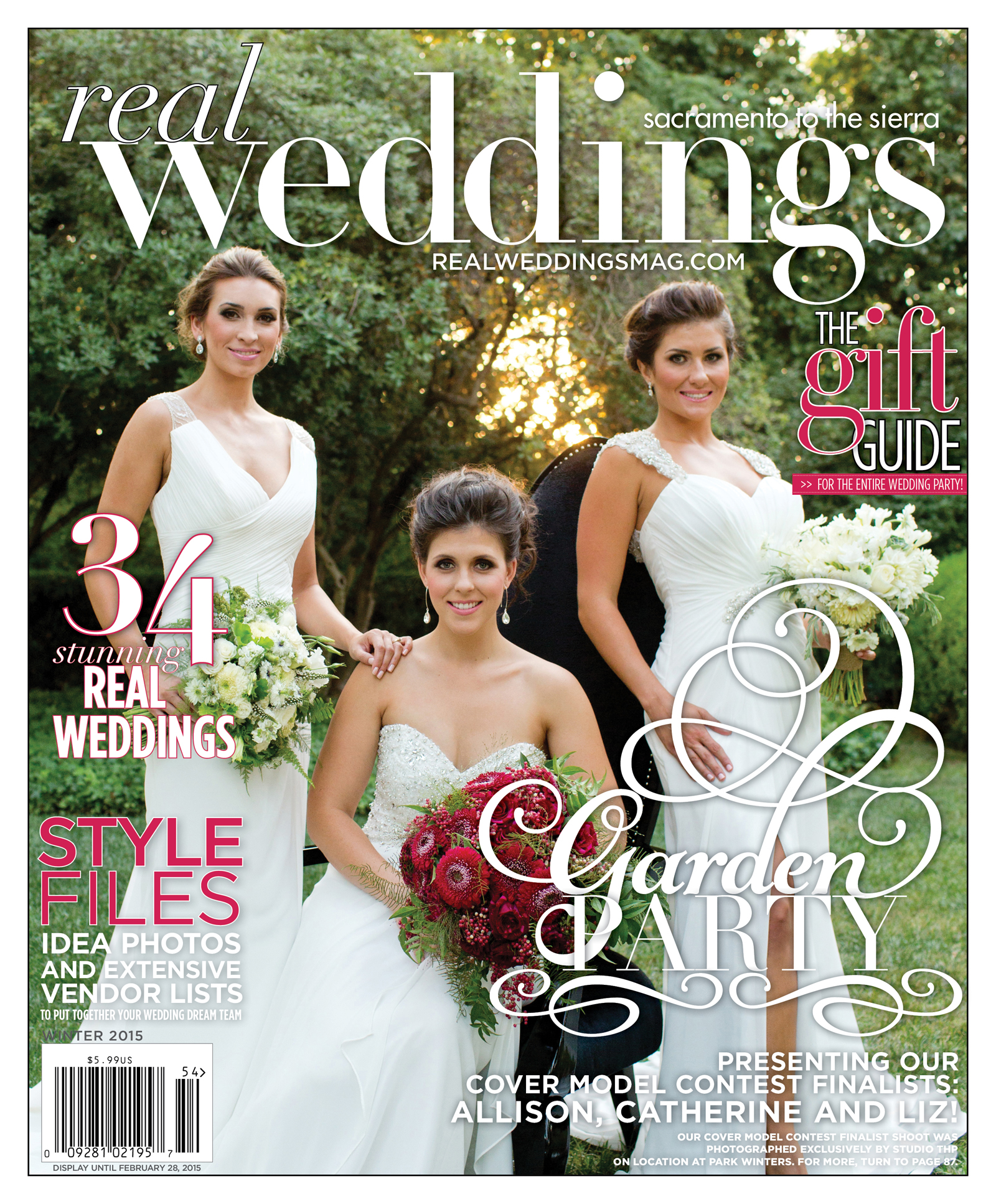 REAL-WEDDINGS-MAGAZINE-SACRAMENT0-TAHOE-BEST-VENDORS-TIPS-INSPIRATION-STUDIO-THP-PARK-WINTERS