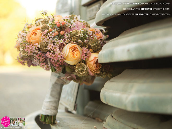 Sacramento_Weddings_RWS_Cover_Model-WS15-BOUQUETS-13