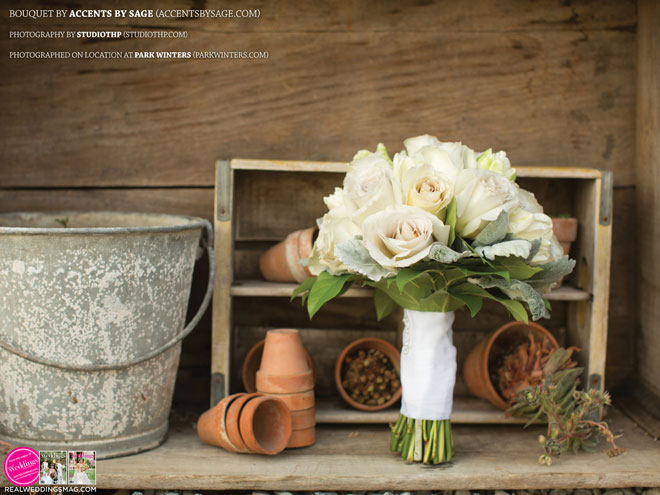 Sacramento_Weddings_RWS_Cover_Model-WS15-BOUQUETS-2