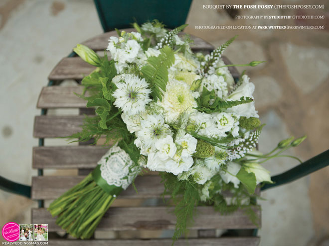Sacramento_Weddings_RWS_Cover_Model-WS15-BOUQUETS-21