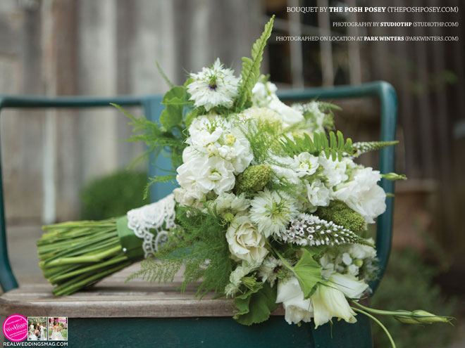 Sacramento_Weddings_RWS_Cover_Model-WS15-BOUQUETS-22