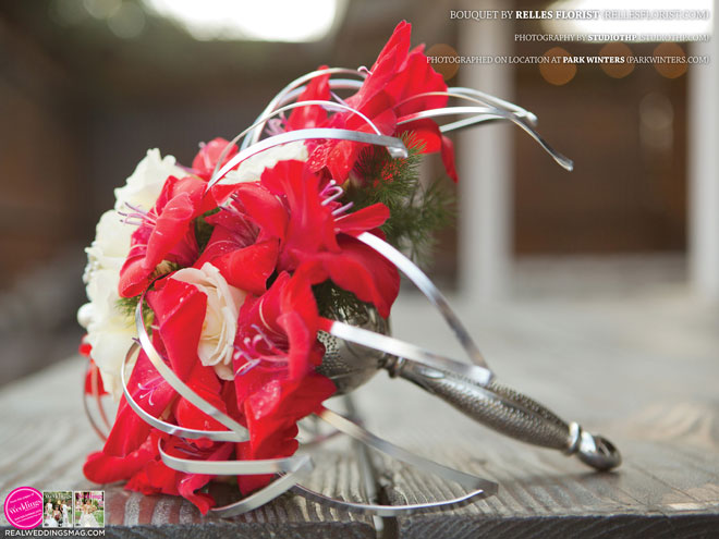 Sacramento_Weddings_RWS_Cover_Model-WS15-BOUQUETS-25
