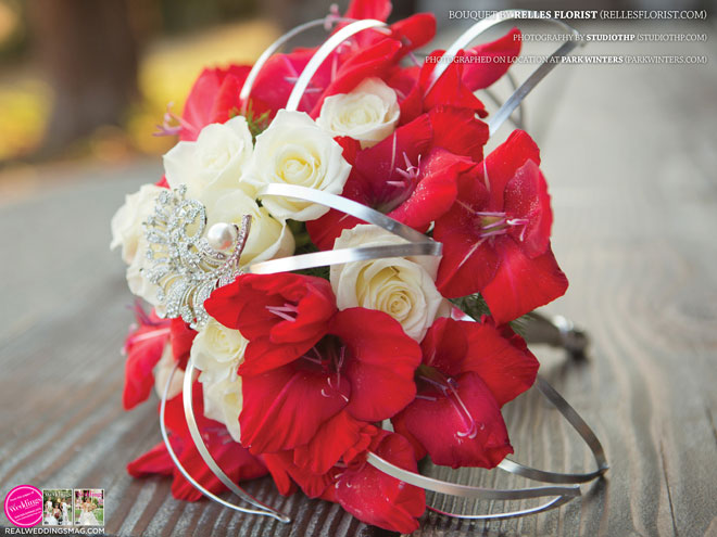 Sacramento_Weddings_RWS_Cover_Model-WS15-BOUQUETS-26