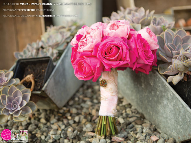 Sacramento_Weddings_RWS_Cover_Model-WS15-BOUQUETS-29
