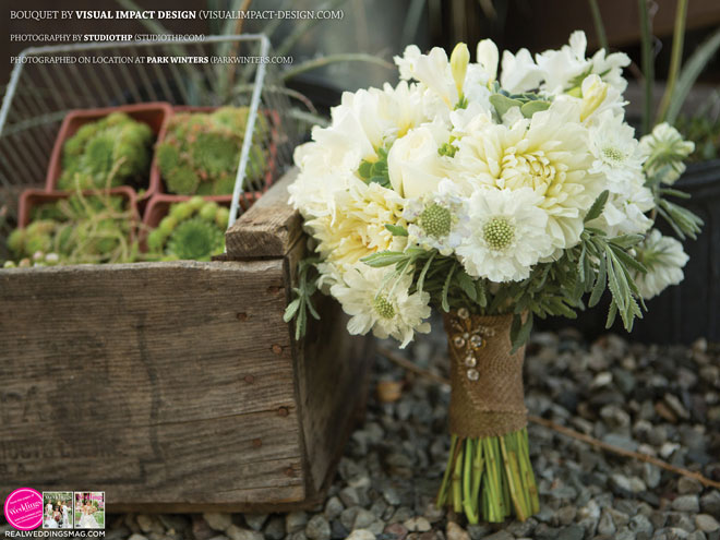 Sacramento_Weddings_RWS_Cover_Model-WS15-BOUQUETS-30