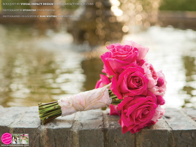 Sacramento_Weddings_RWS_Cover_Model-WS15-BOUQUETS-33