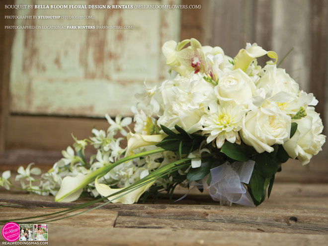 Sacramento_Weddings_RWS_Cover_Model-WS15-BOUQUETS-4