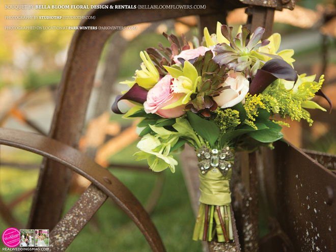 Sacramento_Weddings_RWS_Cover_Model-WS15-BOUQUETS-6