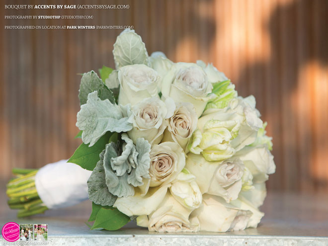 Sacramento_Weddings_RWS_Cover_Model-WS15-BOUQUETS-8