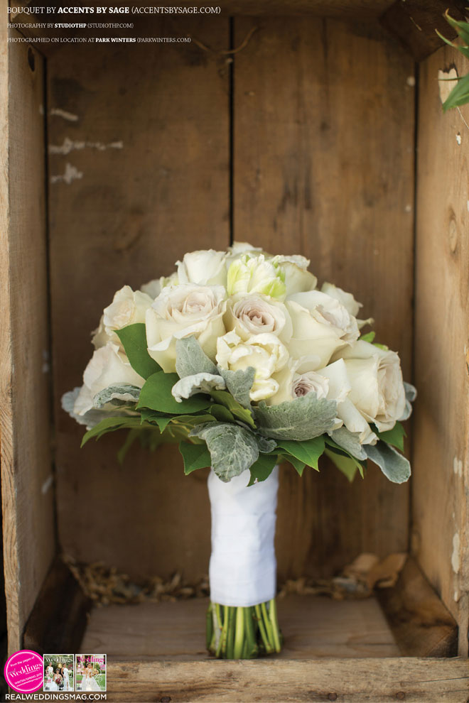 Sacramento_Weddings_RWS_Cover_Model-WS15-BOUQUETS-SINGLE-