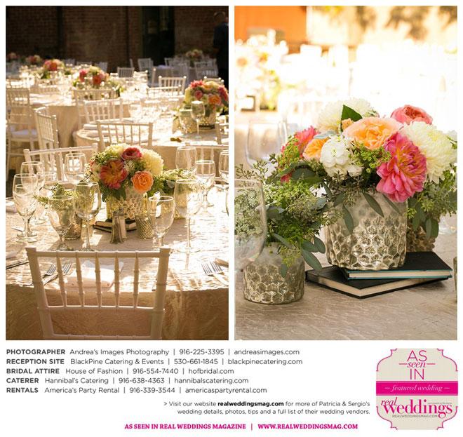 Andrea's-Image-Photography-Patricia&Sergio-Real-Weddings-Sacramento-Wedding-Photographer-5