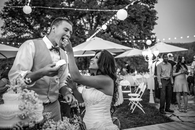 CMG Imagery_www.cmgimagery.com_Sacramento Wedding Photographer_2