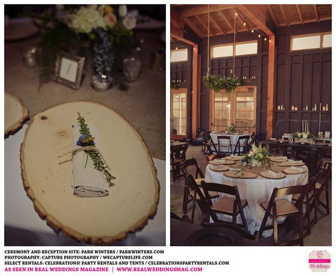 Capture-Photography-Caitland&Grant-Real-Weddings-Sacramento-Wedding-Photographer-1