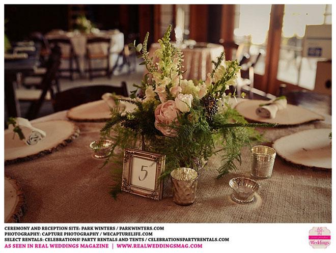 Capture-Photography-Caitland&Grant-Real-Weddings-Sacramento-Wedding-Photographer-10