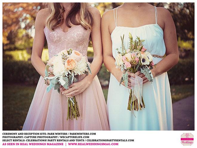 Capture-Photography-Caitland&Grant-Real-Weddings-Sacramento-Wedding-Photographer-20