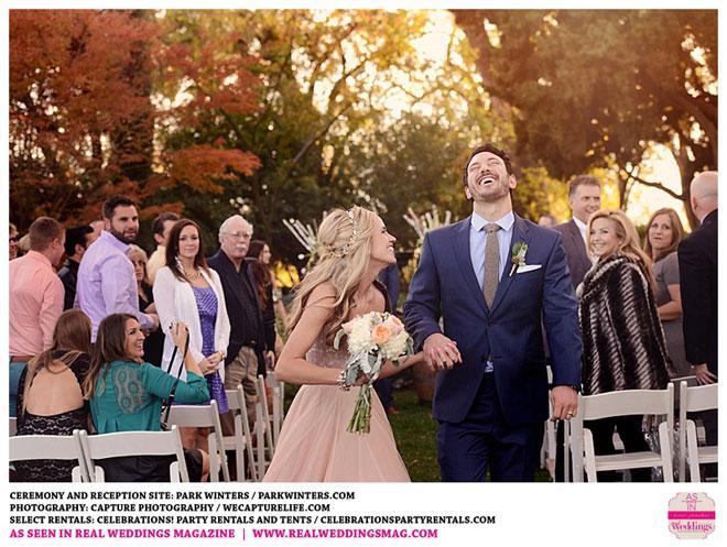 Capture-Photography-Caitland&Grant-Real-Weddings-Sacramento-Wedding-Photographer-39