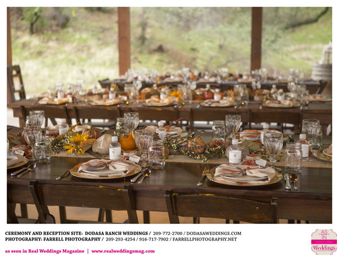 Farrell-Photography-Jayne&Bruce-Real-Weddings-Sacramento-Wedding-Photographer-_0036