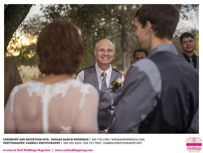 Farrell-Photography-Jayne&Bruce-Real-Weddings-Sacramento-Wedding-Photographer-_0039