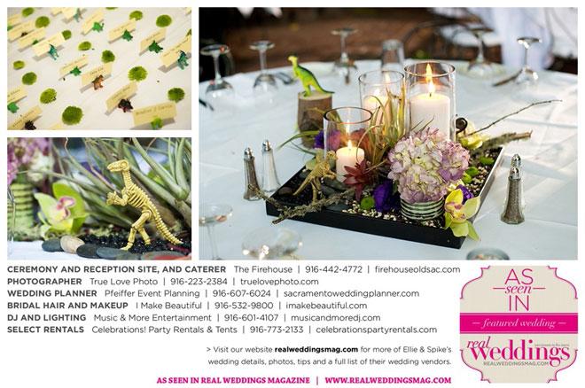 True-Love-Photography-Ellie&Spike-Real-Weddings-Sacramento-Wedding-Photographer-22
