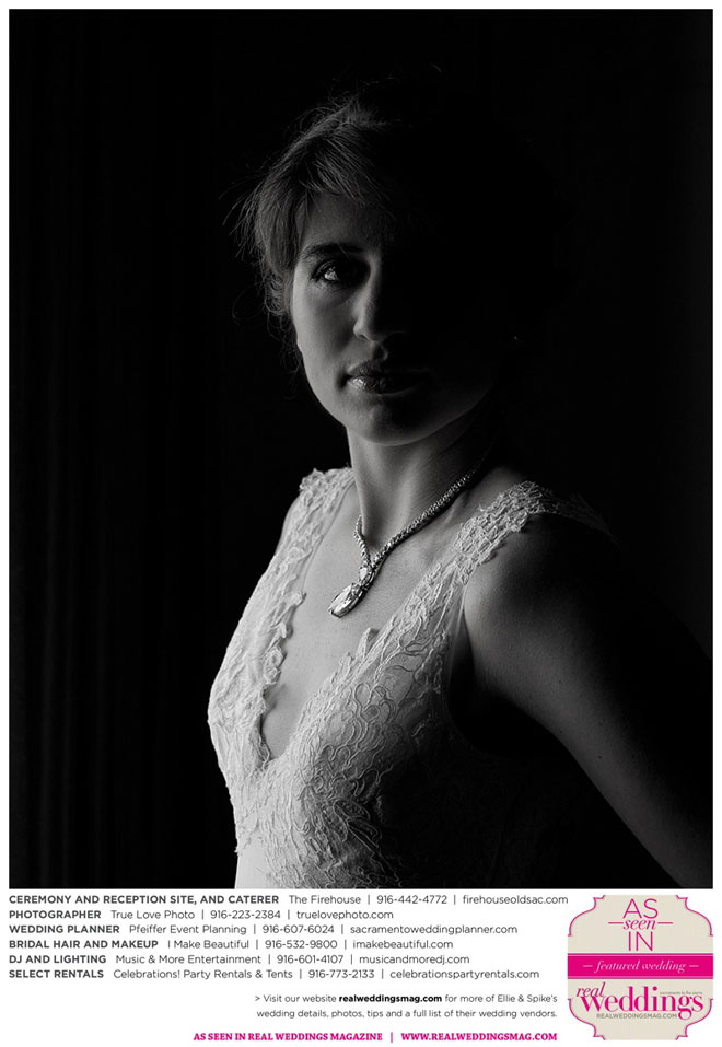 True-Love-Photography-Ellie&Spike-Real-Weddings-Sacramento-Wedding-Photographer-6