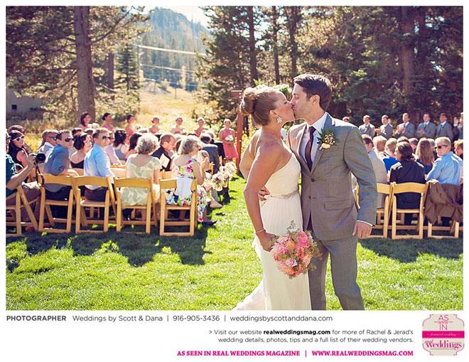 Weddings-by-Scott-&-Dana-Rachel&Jerad-Real-Weddings-Sacramento-Wedding-Photographer-22