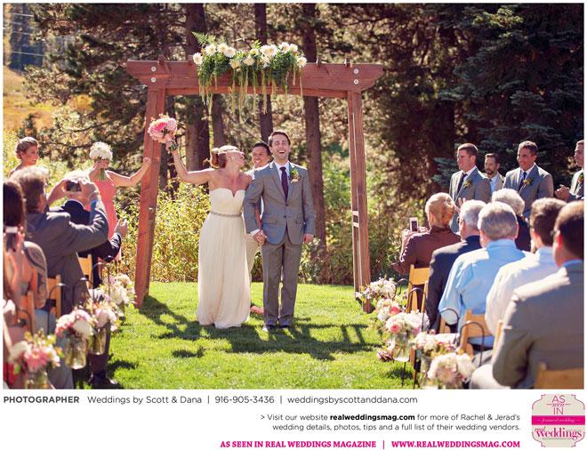 Weddings_By_Scott-&-Dana_Rachel-&-Jered-Real-Weddings-Sacramento-Wedding-Photographer-_0033