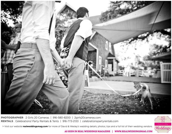 2_Girls_20_Cameras_David-&-Wesley-Real-Weddings-Sacramento-Wedding-Photographer-_0066