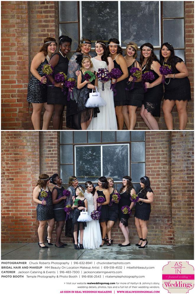 Chuck_Roberts_Photography_Kaitlyn-&-Johnny-Real-Weddings-Sacramento-Wedding-Photographer-_0015