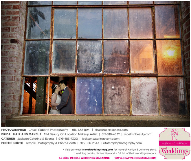 Chuck_Roberts_Photography_Kaitlyn-&-Johnny-Real-Weddings-Sacramento-Wedding-Photographer-_0025