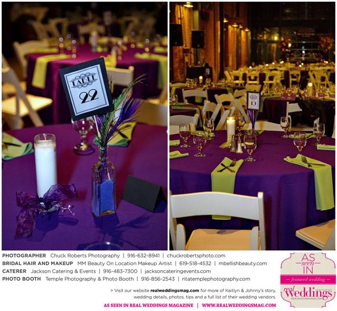 Chuck_Roberts_Photography_Kaitlyn-&-Johnny-Real-Weddings-Sacramento-Wedding-Photographer-_0036