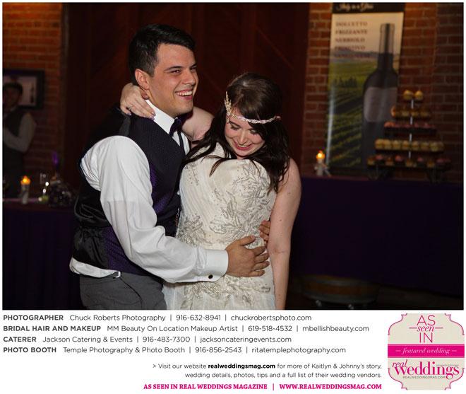 Chuck_Roberts_Photography_Kaitlyn-&-Johnny-Real-Weddings-Sacramento-Wedding-Photographer-_0043