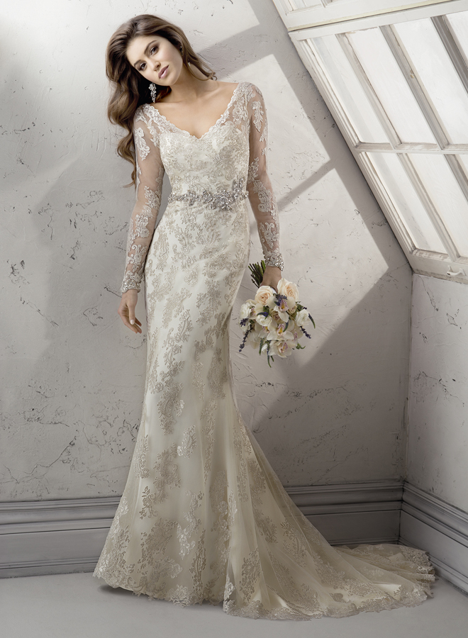 wedding dress rental in sacramento