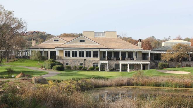 Granite Bay Golf Club_Sacramento Wedding Venue_www.Granitebayclub.com_1